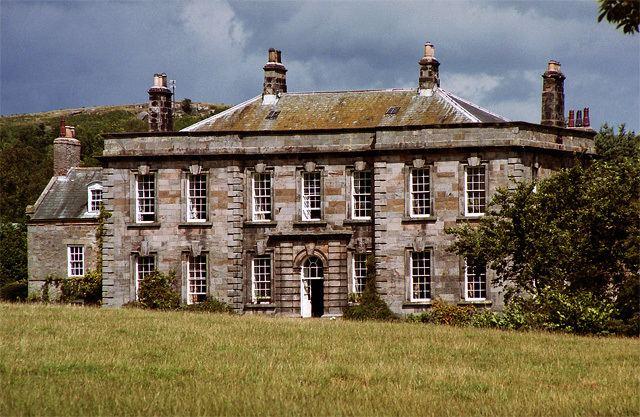 Eglingham Hall httpsuploadwikimediaorgwikipediacommonsff