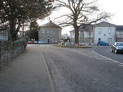 Eglinton, County Londonderry httpsuploadwikimediaorgwikipediacommonsthu
