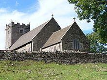 Eglwysilan httpsuploadwikimediaorgwikipediacommonsthu
