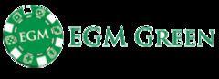 EGM Green httpsuploadwikimediaorgwikipediaenthumbc