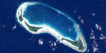 Egmont Islands httpsuploadwikimediaorgwikipediacommonsthu
