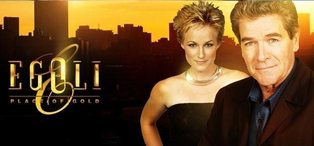 Egoli: Place of Gold 10 golden Egoli moments to remember Channel24