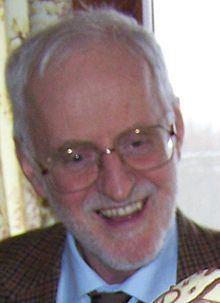 Egon Borger httpsuploadwikimediaorgwikipediacommonsthu