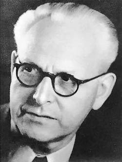 Egon Freiherr von Eickstedt wwwka2ruundergraphicatlantidanextwayvonei