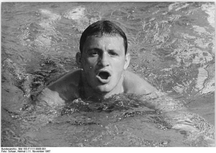 Egon Henninger