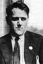 Egon Kisch httpsuploadwikimediaorgwikipediacommonsthu