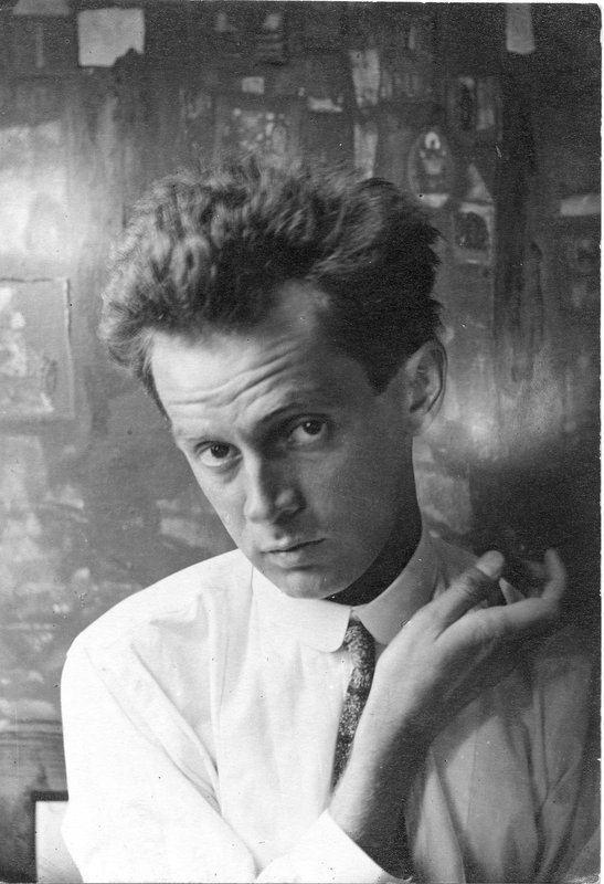 Egon Schiele wwwleopoldmuseumorgmediaimage800837jpg