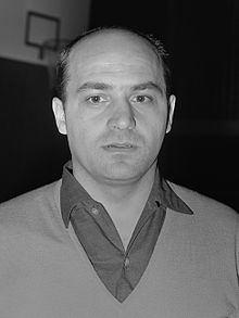 Egon Steuer httpsuploadwikimediaorgwikipediacommonsthu