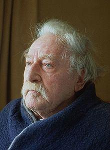 Egon von Vietinghoff httpsuploadwikimediaorgwikipediacommonsthu
