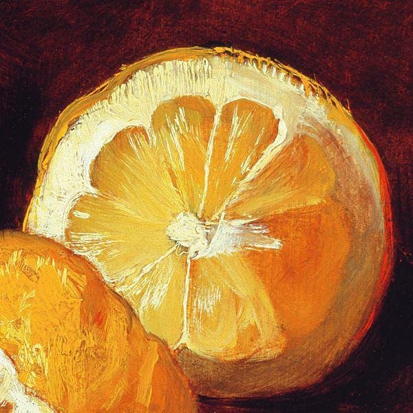 Egon von Vietinghoff The Transcendental Painting of Egon von Vietinghoff