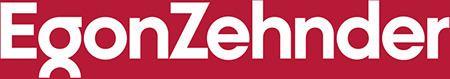 Egon Zehnder wwwegonzehndercomimageslogopng