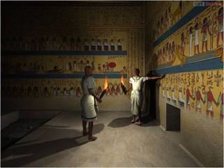Egypt (1999 video game) images9gryonlineplgaleriagaleria32046771143