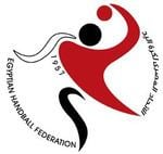 Egypt national junior handball team httpsuploadwikimediaorgwikipediaenthumbc