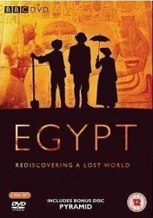 Egypt (TV series) httpsuploadwikimediaorgwikipediaen000BBC
