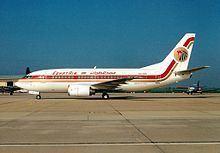 EgyptAir Flight 843 httpsuploadwikimediaorgwikipediacommonsthu