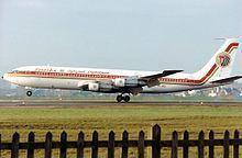 EgyptAir Flight 864 httpsuploadwikimediaorgwikipediacommonsthu