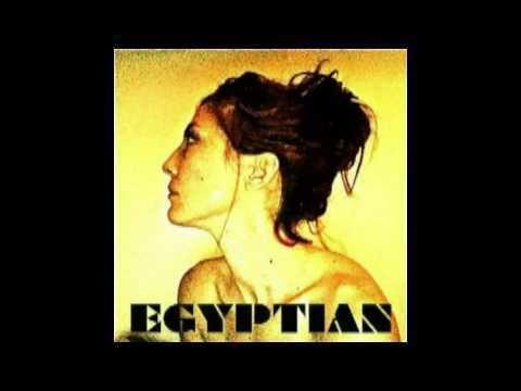 Egyptian (band) httpsiytimgcomviLj41pHDrfEhqdefaultjpg