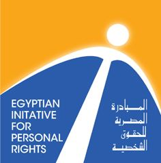 Egyptian Initiative for Personal Rights