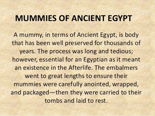 Egyptian literature Egyptian literature