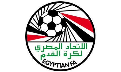 Egyptian Premier League englishahramorgegMediaNews20121115201263