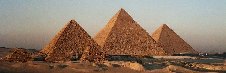 Egyptian pyramids Egyptian Pyramids Ancient History HISTORYcom