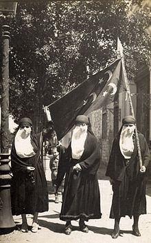 Egyptian revolution of 1919 Egyptian revolution of 1919 Wikipedia