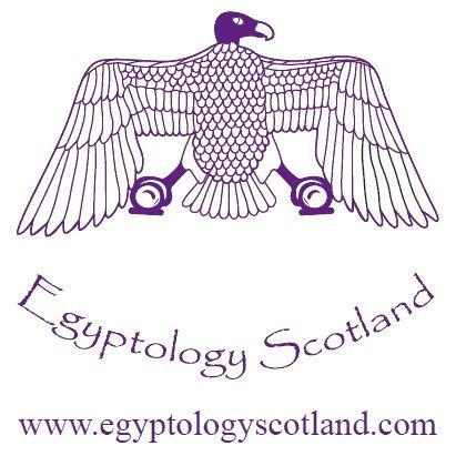 Egyptology Scotland