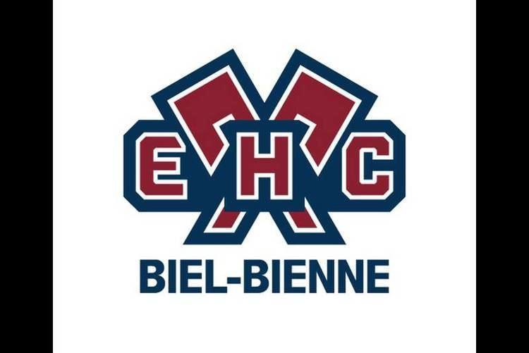 EHC Biel EHC Biel nimmt NHLVerstrkung ins Visier Eishockeytickerch