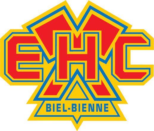 EHC Biel EHC Biel Wikiwand