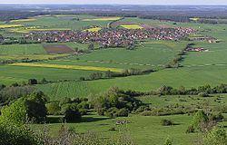Ehingen, Middle Franconia httpsuploadwikimediaorgwikipediacommonsthu