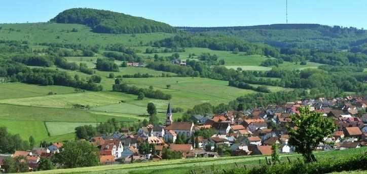 Ehrenberg, Hesse wwwulstertaldewpimageswp52d1af610506jpg