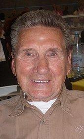 Ehrenfried Rudolph httpsuploadwikimediaorgwikipediacommonsthu
