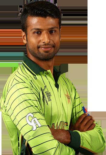 Ehsan Adil cricketcomau
