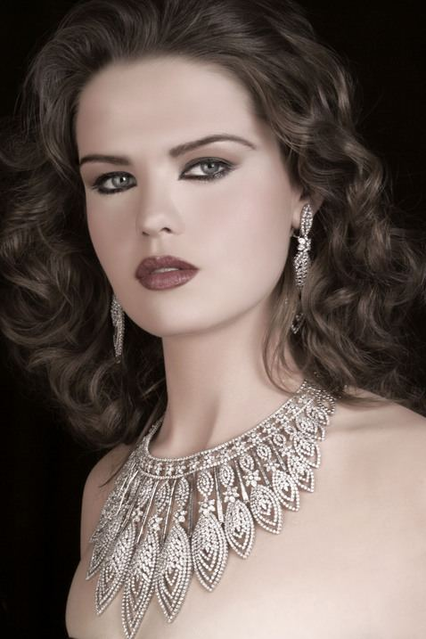 Ehsan Hatem Miss Universe Info Ehsan Hatem