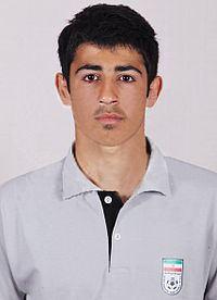 Ehsan Pahlavan httpsuploadwikimediaorgwikipediacommonsthu