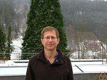 Ehud Hrushovski httpsuploadwikimediaorgwikipediacommonsthu