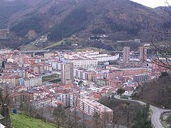 Eibar httpsuploadwikimediaorgwikipediacommonsthu