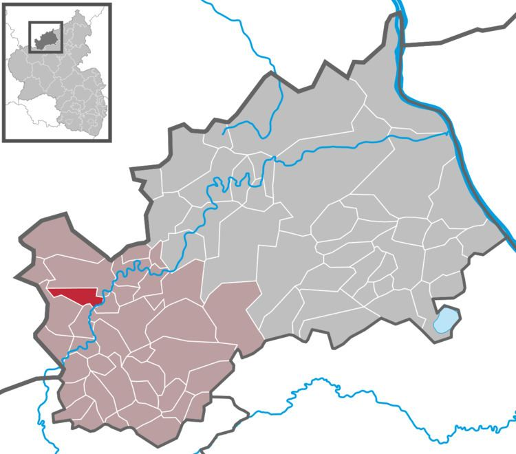 Eichenbach