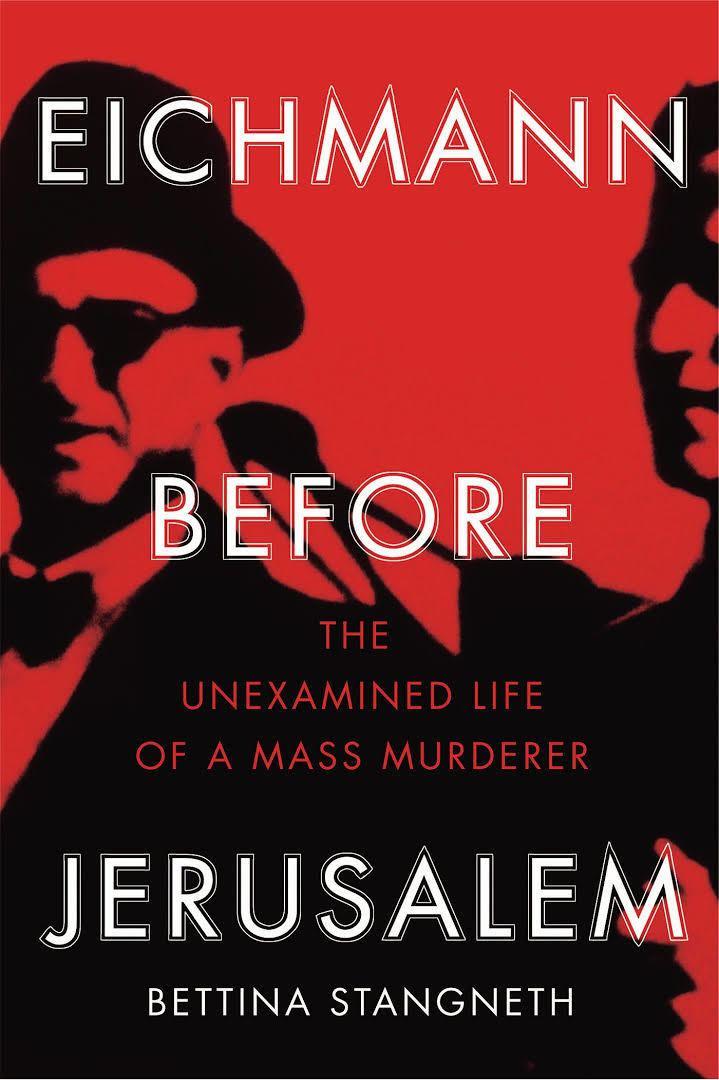 Eichmann Before Jerusalem t2gstaticcomimagesqtbnANd9GcRTtJ6EaMp4zEMj