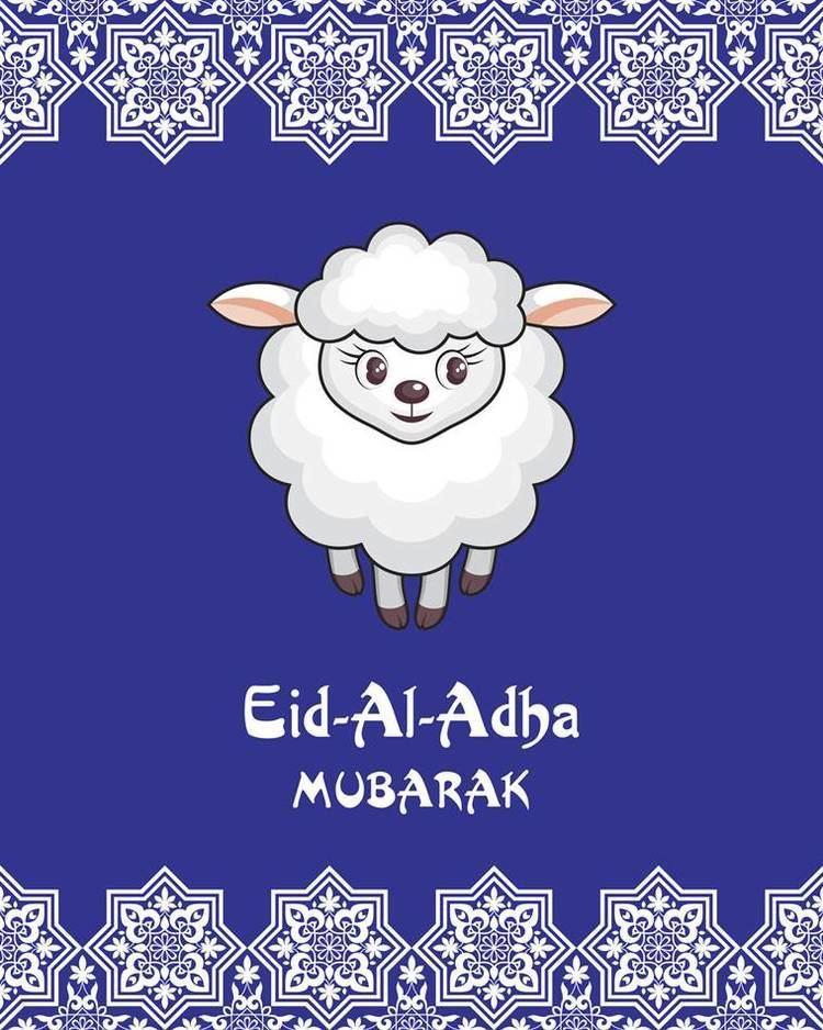 Eid al-Adha imagesindianexpresscom201609thinkstockphotos