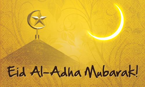 Eid al-Adha 1000 images about Islam on Pinterest Eid Messages and Eid al