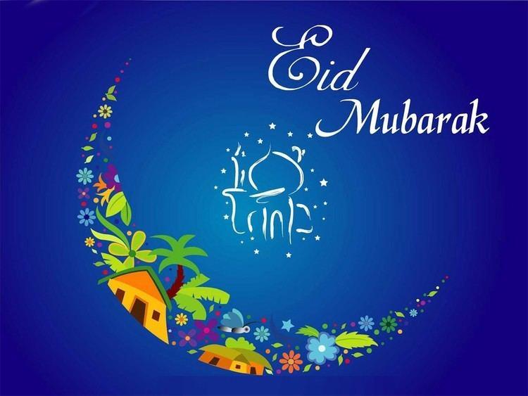 Eid al-Fitr ticobacomwpcontentuploads201405EidulFitr