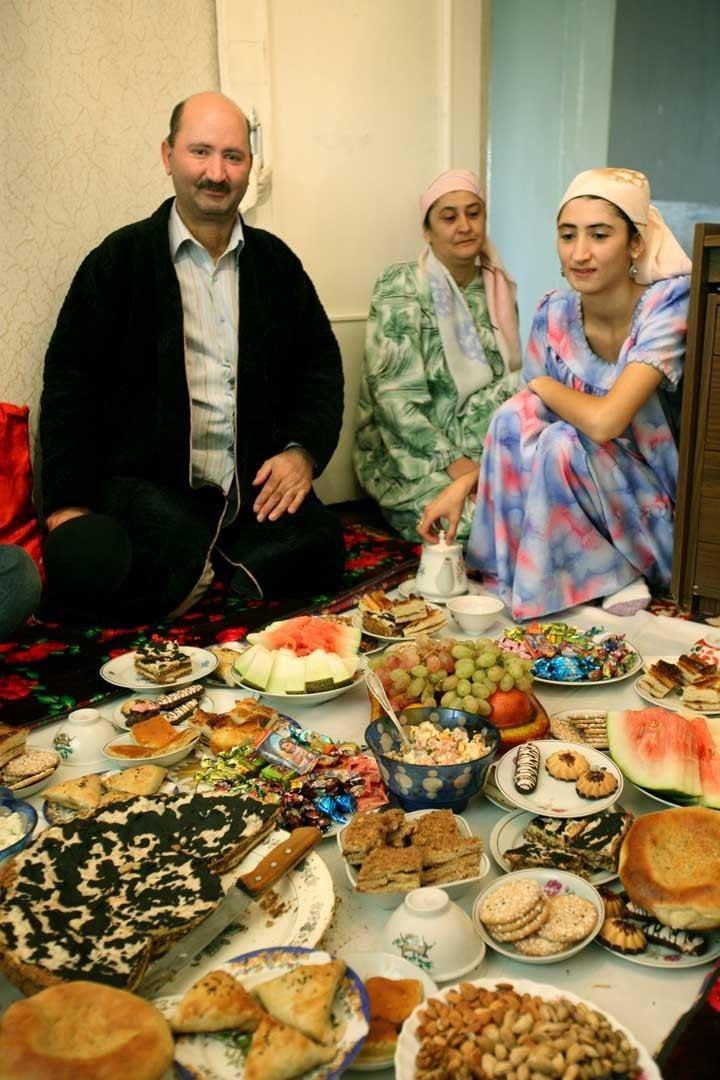 Eid al-Fitr Eid alFitr Wikipedia
