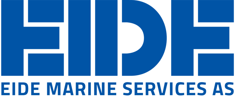 Eide Marine Services emseidemarinecomwpcontentthemeseidemarineser