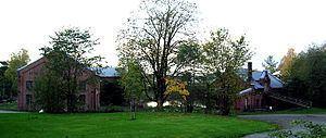Eidsvoll Verk httpsuploadwikimediaorgwikipediacommonsthu
