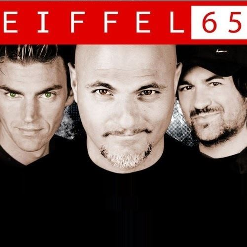 Eiffel 65 httpslh4googleusercontentcoms0X4f6NTndwAAA