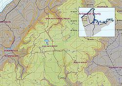 Eigg Mountain httpsuploadwikimediaorgwikipediacommonsthu