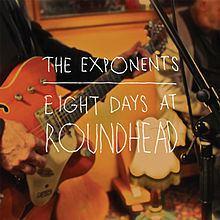 Eight Days at Roundhead httpsuploadwikimediaorgwikipediaenthumb2