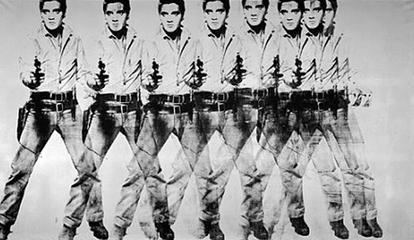 Eight Elvises httpsuploadwikimediaorgwikipediaenbbeEig