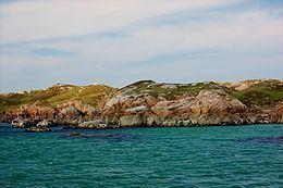 Eighter Island httpsuploadwikimediaorgwikipediacommonsthu